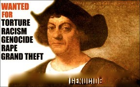 columbus-wanted-for-genocide1
