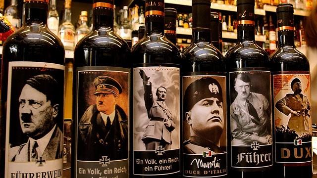 http://www.michelleparsons.com/wp-content/uploads/2012/12/Hitler-Wine.jpg