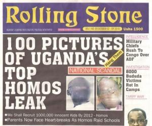 RollingStoneUgandaGay-300x250