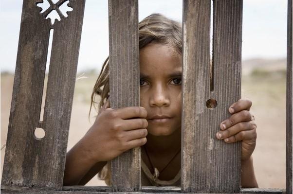 Australia assimilation policy