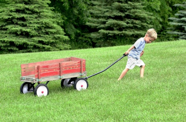 Boy-pulling-wagon_1